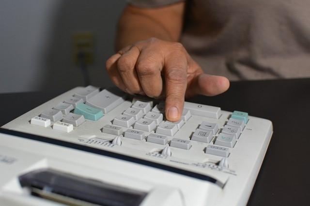 Abbildung 2: Ein Geschäftskonto sollte sich gut mit der Buchhaltung verknüpfen lassen.