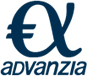 Advanzia Bank Logo