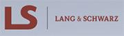 Lang & Schwarz Investmentbank Logo